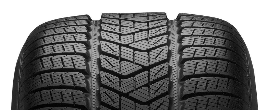 Pirelli Scorpion Winter: Vítěz testů a oblíbenec automobilek