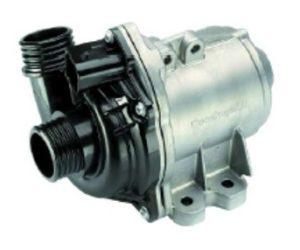 Elektrická vodní pumpa VDO pro vozy BMW nově k dispozici skladem u firmy Stahlguber