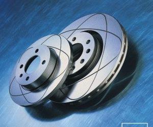 Rozšíření sortimentu brzdových kotoučů a destiček ATE u Stahlgruberu