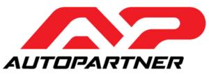 AutoPartner otevírá nové pobočky v Polsku