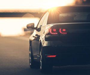 Auto Partner otevírá nové pobočky v Polsku