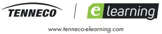 Platforma Tenneco eLearning