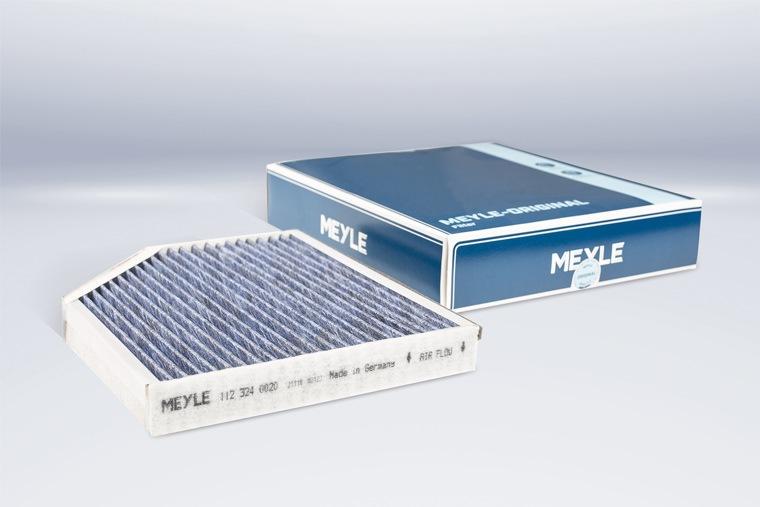 Meyle kabinový filtr