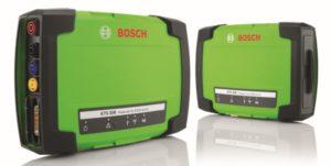 Bosch KTS 560 a KTS 590