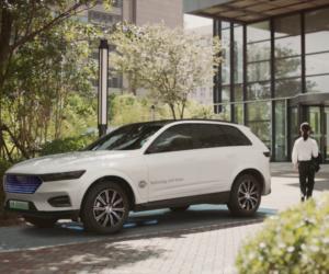 Hella se chce soustředit na rozvoj elektromobility