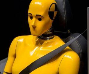 Bezpečnost vozidel: automobilky požadují rychlé přijetí nových požadavků EU