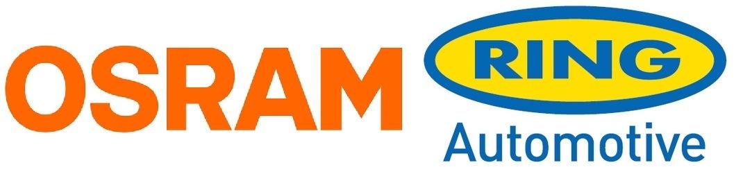 Koncern OSRAM převzal anglickou firmu Ring Automotive Ltd.