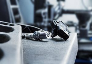 Stahlgruber rozšiřuje sortiment značky NGK