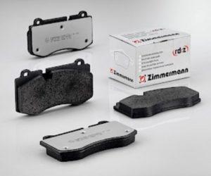 AD Partner rozšířil sortiment značky Zimmermann