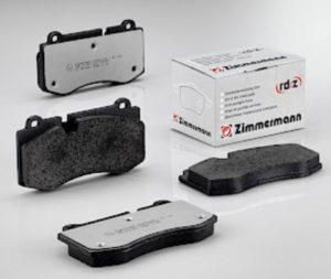 AD Partner rozšířila sortiment značky Zimmermann