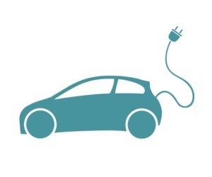 Kolokvium AutoSAP - pro tuzemskou ekonomiku bude klíčové využít příležitosti plynoucí z nástupu elektromobility a chytré mobility