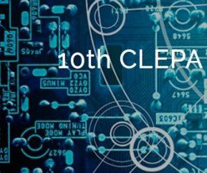 CLEPA pořádá 10. konferenci aftermarketu