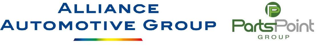 PartsPoint Group přechází pod Alliance Automotive