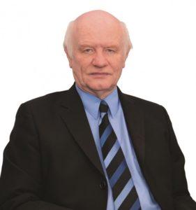 Ing. Josef Lhoták