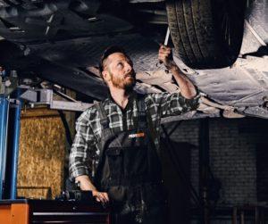 Síť autoservisů ProfiAuto roste v Česku i na Slovensku