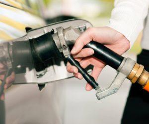 Specifika servisu vozidel na plyn