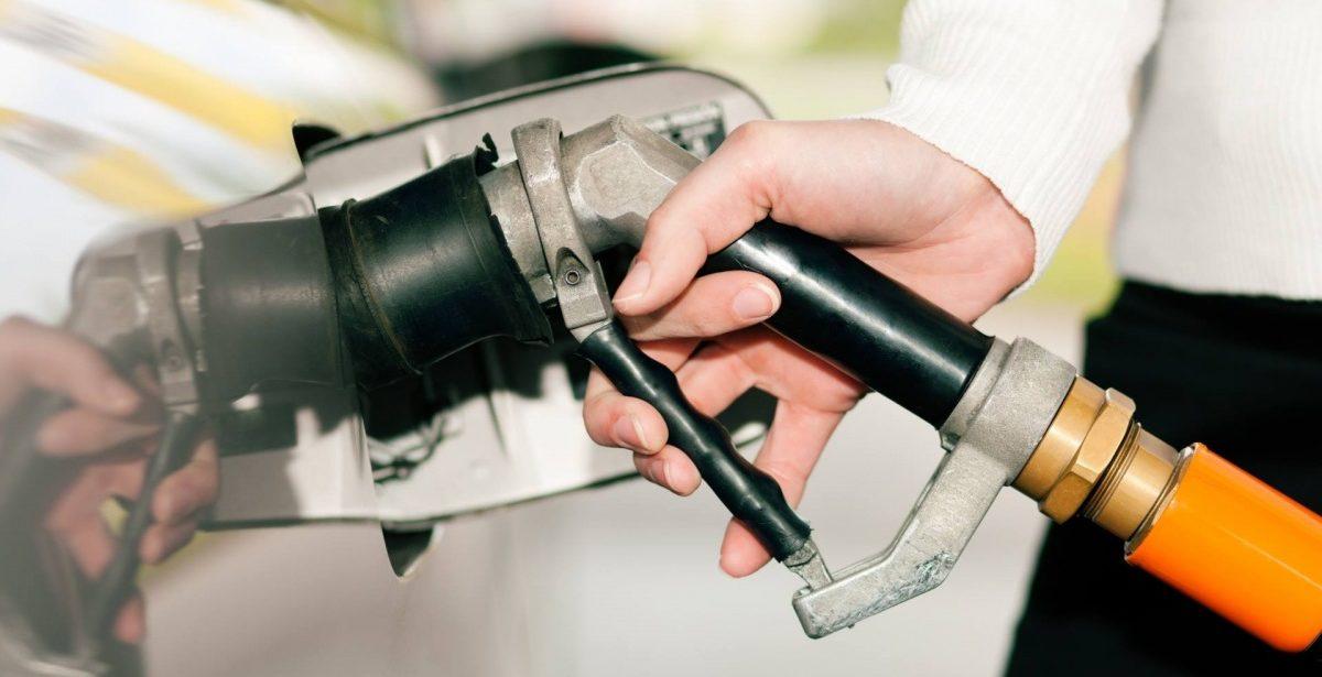 Specifika servisu vozidel na plyn od ProfiAuto