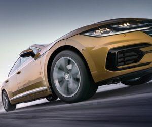 Nová pneumatika Nokian WR Snowproof poskytuje bezstarostnou jízdu na zimních silnicích