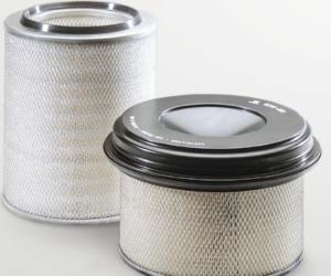 Vzduchové filtry: Jejich výměna a možné chyby při montáži