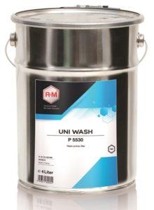 R-M P5530 Uni Wash