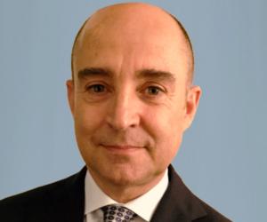 Dayco: Nový ředitel aftermarketu pro oblast EMEA