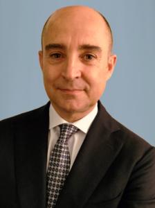 Ruggero Semola