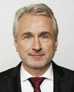 Jiří Bláha (ANO)