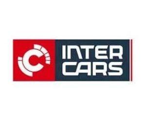 Inter Cars: Dárek k nákupu motorového oleje