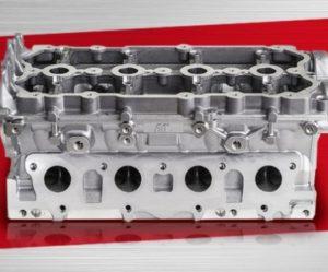 Hlavy motoru od firmy AMC nově u J+M Autodíly