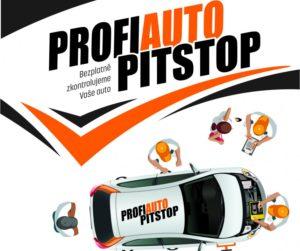 Populární bezpečnostní akce sítě ProfiAuto startuje