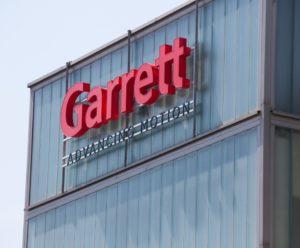 15 let úspěchů výzkumného a vývojového centra společnosti Garrett v České republice
