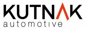 Logo Kutnak Automotive