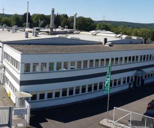 Schaeffler prodává závod v Hamme managementu