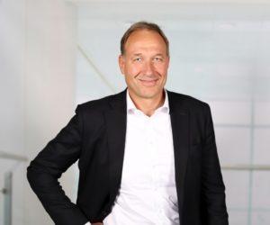 Společnost LKQ oznámila změnu v evropském vedení