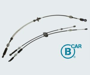 Nově v sortimentu firmy ELIT naleznete převodovková lanka B-CAR