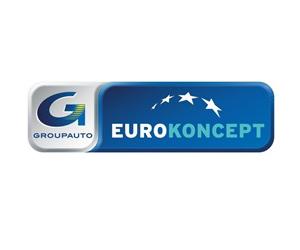 EURO KONCEPT