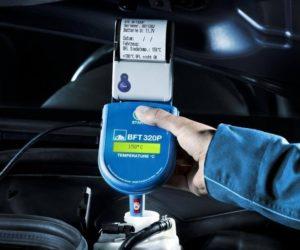 ProfiAuto upozorňuje na skrytou hrozbu v autě