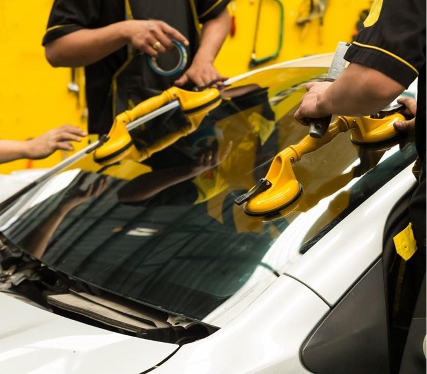 Auto Kelly nabízí snadnější vyhledávání autoskel v e-shopu