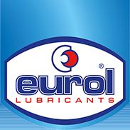Eurol logo