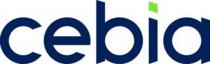 CEBIA logo