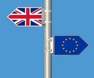 """Sdružení automobilového průmyslu (AutoSAP) se připojuje ke společné výzvě evropského autoprůmyslu proti """"tvrdému"""" brexitu"""