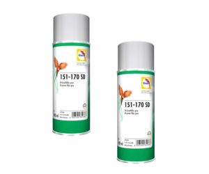 Nový Glasurit 151-170 SD UV základový plnič šedý