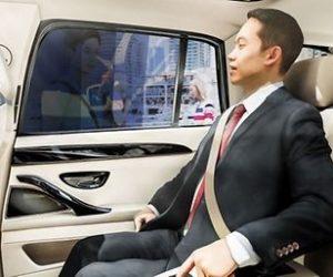 Společnost Continental zdokonaluje technologii aktivního skla Intelligent Glass Control