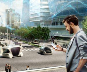 Bosch na IAA prozradil, že má zakázky v hodnotě 13 miliard eur v oblasti elektromobility