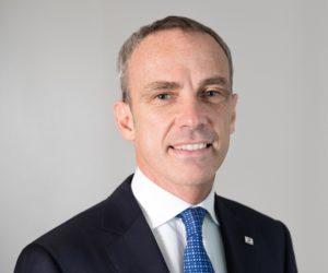 Změny v nejvyšším managementu společnosti Bridgestone EMEA podpoří její digitální transformaci