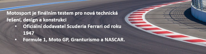 SKF Motorsport