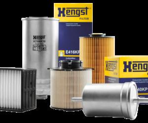 Není filtr jako filtr – které části ovlivňují kvalitu filtrace paliva?