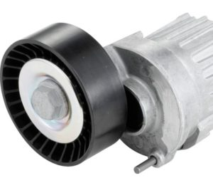 Doporučení pro montáž/demontáž napínáku GA357.24