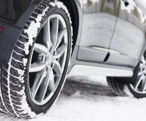 Společnost ContiTrade uvadí na trh novou zimní pneumatiku BestDrive Winter