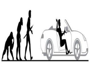 (R)evoluční novinky ze světa čisté mobility
